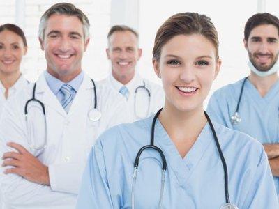 Отзывы о клинике Центр по лечению бесплодия Эмбрион