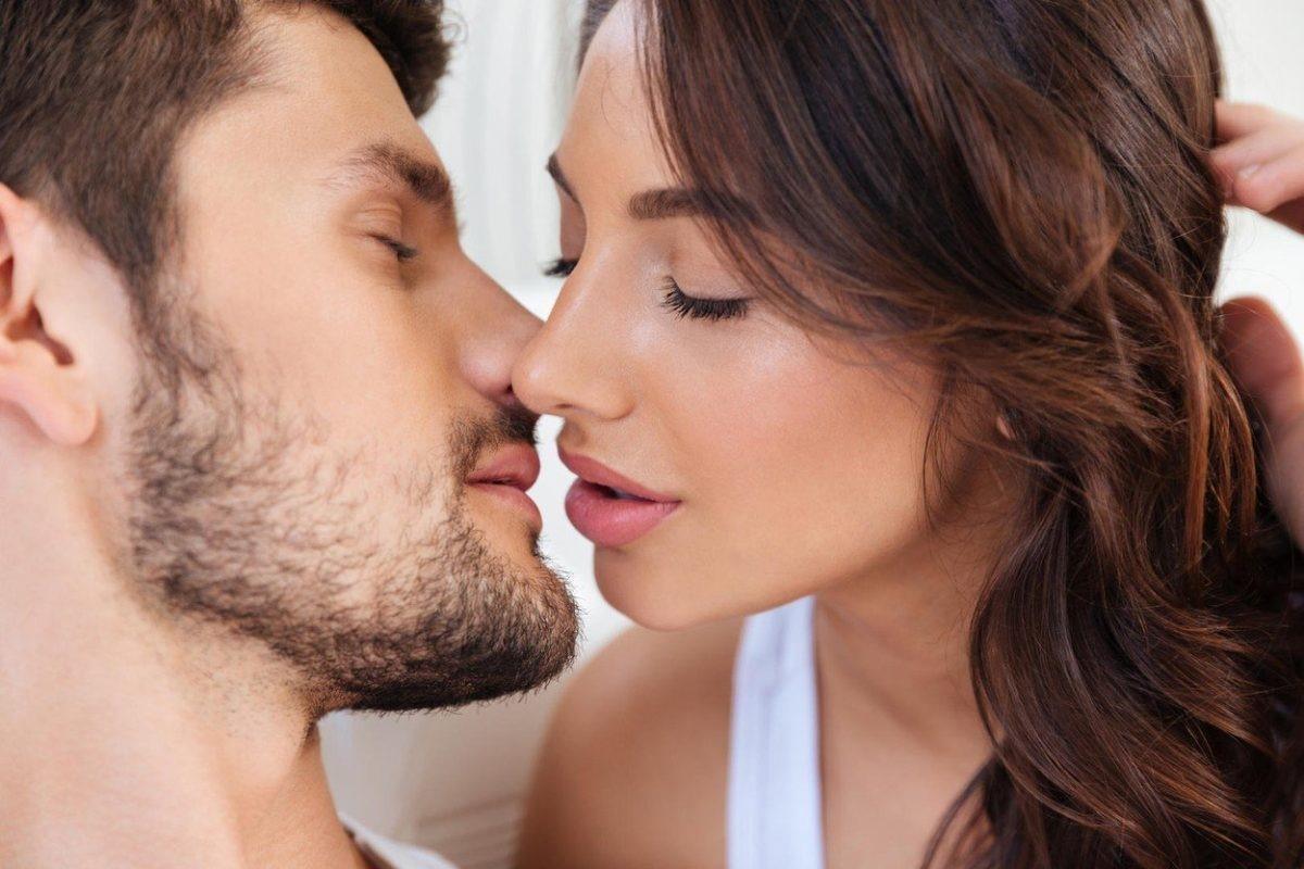 Секс и эко беременность